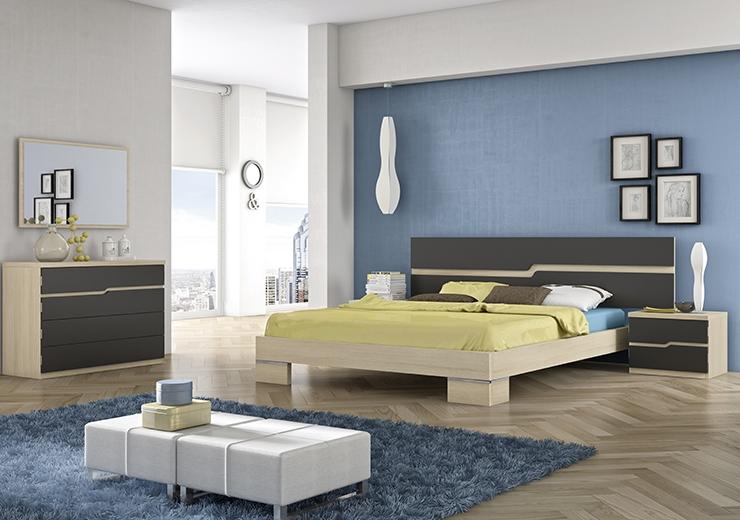Dormitorios de matrimonio carpintero jerez for Muebles naviarcos jerez